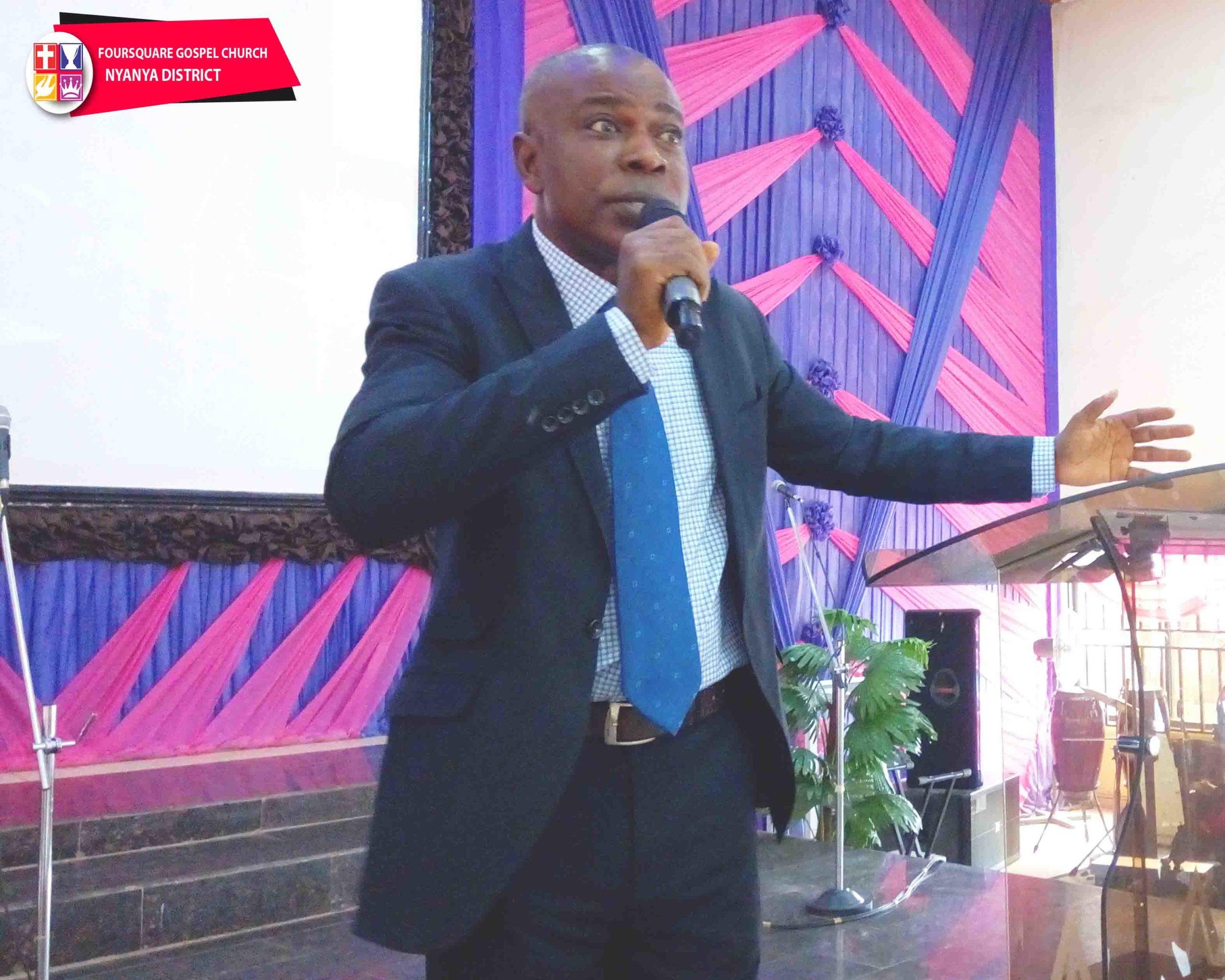 Faith for supernatural lifting